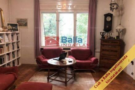 Eladó 3 szobás családi ház Budapest