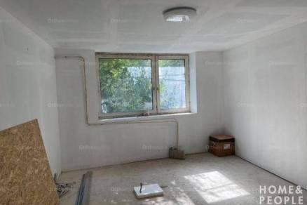 Szeged 2 szobás családi ház eladó