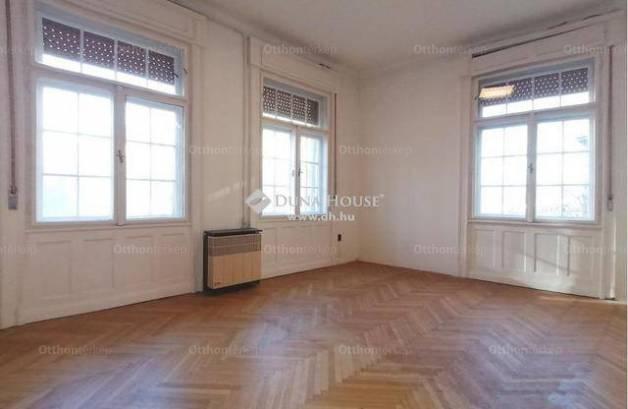 Eladó 2 szobás lakás Budapest
