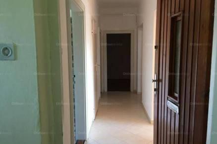 Szombathely 3 szobás lakás kiadó