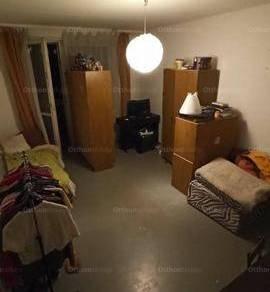 Debrecen lakás eladó, 1+1 szobás