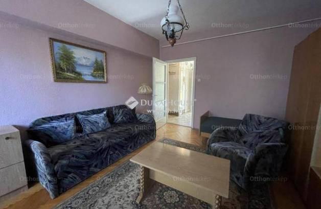 Eladó lakás, Zalaegerszeg, 1 szobás