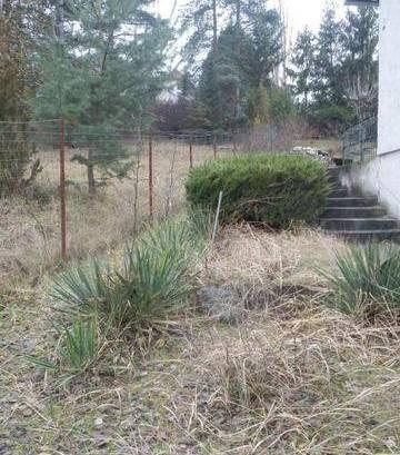 Eladó 4 szobás nyaraló Esztergom