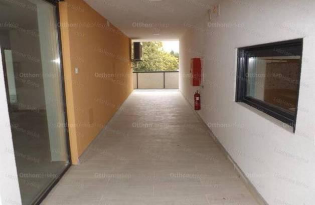 Balatonföldvár 3 szobás új építésű nyaraló eladó