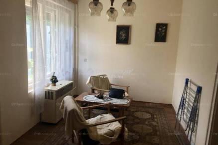 Eladó, Szákszend, 3 szobás