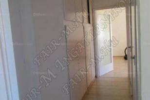 Kiadó lakás, Hódmezővásárhely, 2 szobás