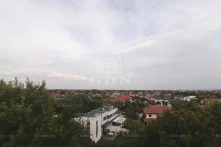 Lakás eladó Budapest, 68 négyzetméteres