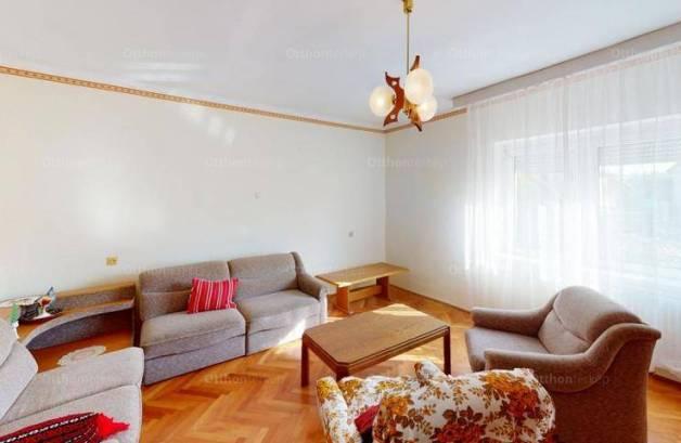 Családi ház eladó Ásványráró, 124 négyzetméteres