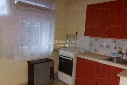 Eladó 2 szobás lakás Zalaegerszeg