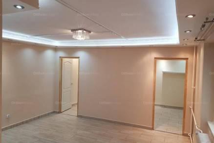 Dunaújvárosi kiadó lakás, 2 szobás, 50 négyzetméteres
