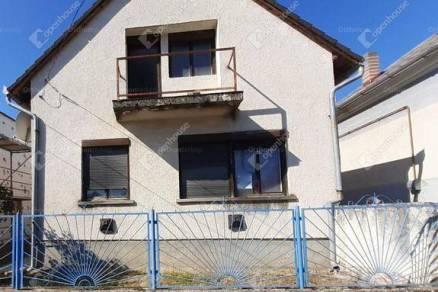 Eladó 6 szobás családi ház Nagykanizsa