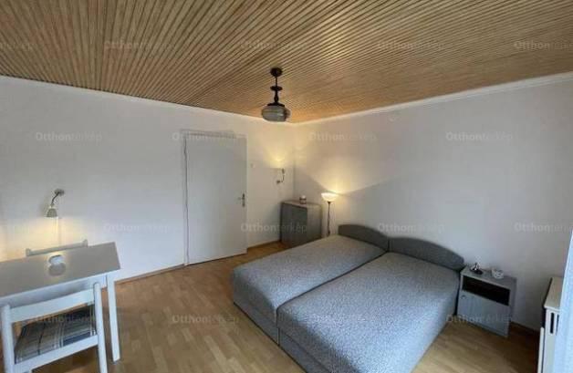 Harkány 1 szobás lakás eladó