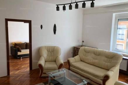 Miskolci kiadó lakás, 2+1 szobás, 66 négyzetméteres
