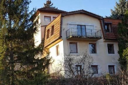 Családi ház kiadó Budapest, 220 négyzetméteres