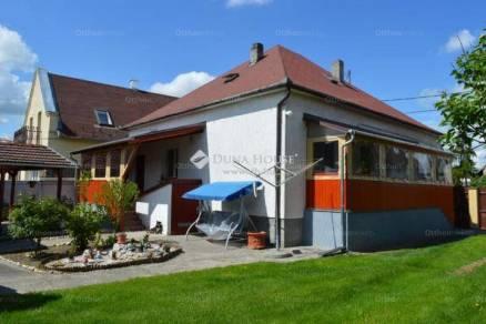 Eladó családi ház Nagykanizsa, 3 szobás