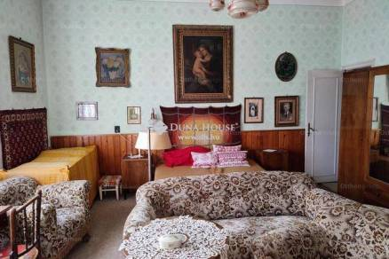 Nagykanizsa 4 szobás családi ház eladó