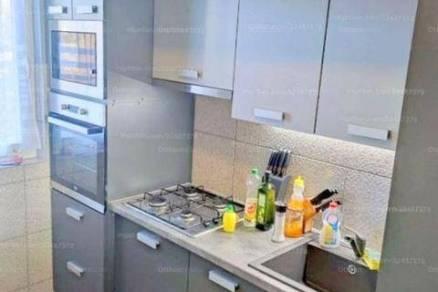 Eladó 1+1 szobás lakás Debrecen