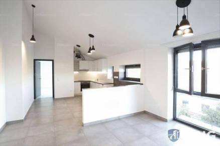 Budapesti kiadó lakás, 2 szobás, 59 négyzetméteres