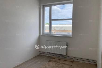 Budapesti lakás eladó, 38 négyzetméteres, 2 szobás