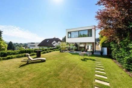Eladó családi ház Budapest, 4 szobás, új építésű