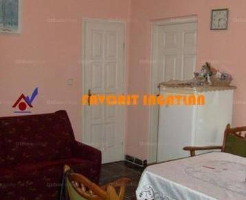 Nyíregyháza családi ház eladó, 3 szobás