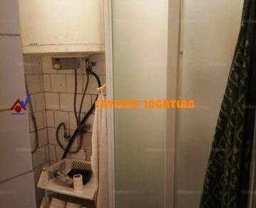 Eladó családi ház, Nyíregyháza, 1 szobás