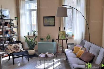 Kiadó lakás, Szeged, 1+1 szobás