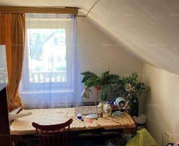 Nyíregyháza 2+2 szobás családi ház eladó