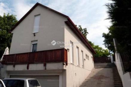 Budapest családi ház eladó, 1+5 szobás