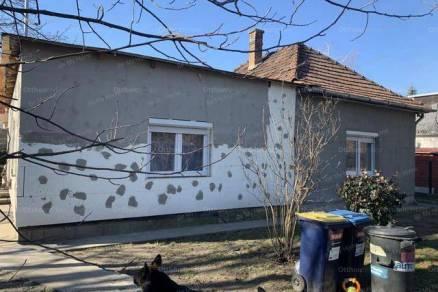 Eladó családi ház, Budapest, 5 szobás