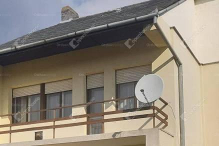 Családi ház eladó Nagykanizsa, 130 négyzetméteres