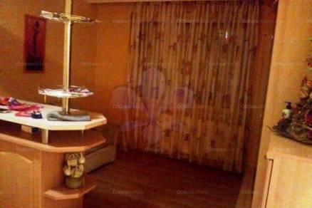 Debrecen lakás kiadó, 1 szobás