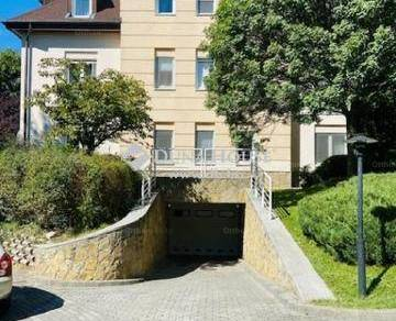 Kiadó lakás Budapest, 6 szobás