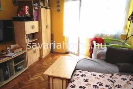 Lakás eladó Szombathely, 51 négyzetméteres