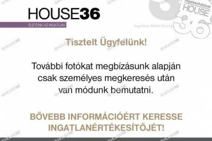 Budapesti lakás eladó, 105 négyzetméteres, 4 szobás