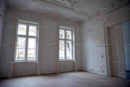 Eladó lakás Szeged, 3 szobás
