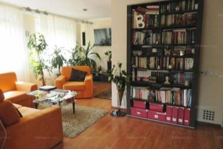 Lakás eladó Szeged, 85 négyzetméteres