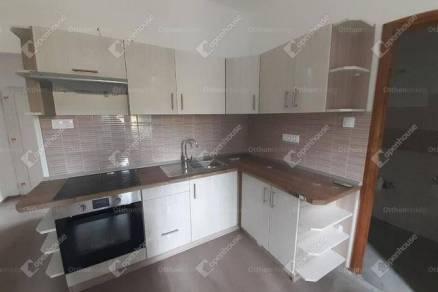 Lakás eladó Nagykanizsa, 33 négyzetméteres