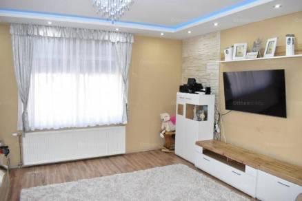 Kaposvár családi ház eladó, 3 szobás