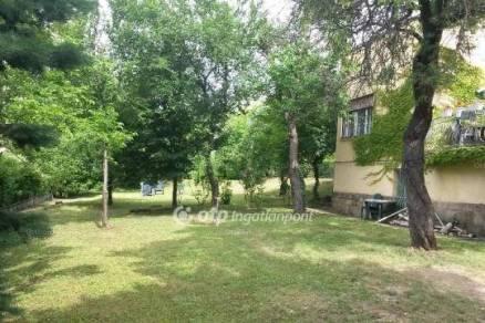 Budapest 11 szobás családi ház eladó