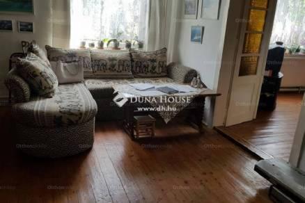 Budapest családi ház eladó, 9+3 szobás