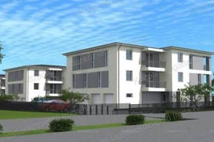 Új Építésű eladó lakás Tatabánya, 3 szobás