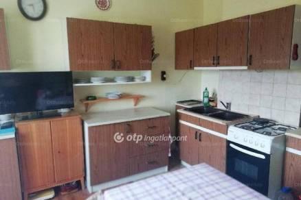Miskolci lakás eladó, 59 négyzetméteres, 1+1 szobás