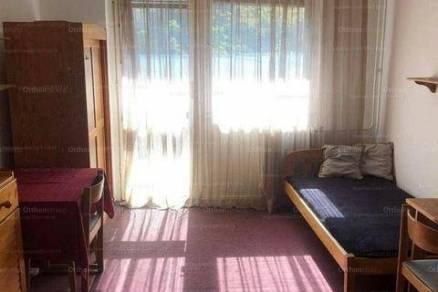 Debrecen 1+1 szobás lakás eladó