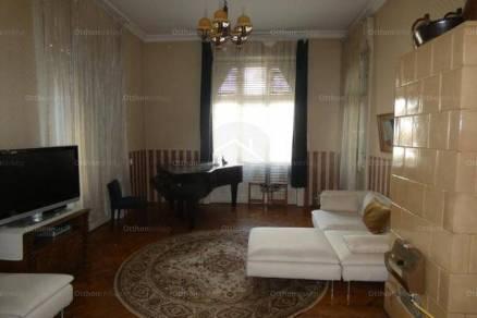 Kiadó albérlet, Szeged, 4 szobás
