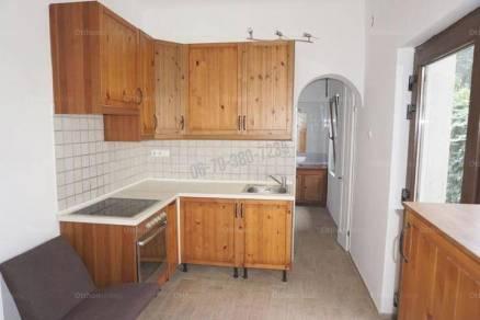 Eladó 1 szobás sorház Budapest