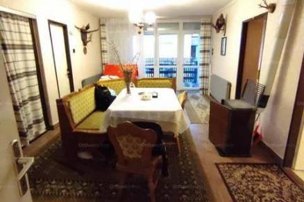 Székesfehérvár családi ház eladó, 7 szobás