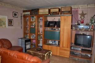 Ház eladó Táborfalva, Postasor, 150 négyzetméteres