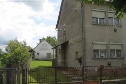 Barcs, Béke utca 58.