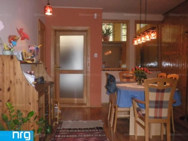 Pécs ház eladó, Magyarürögi út, 4 szobás